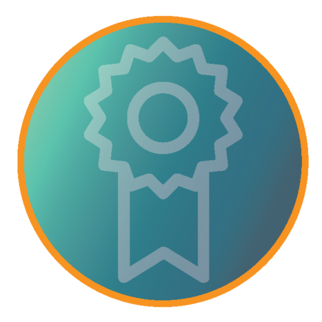 Earn Icon-01.png