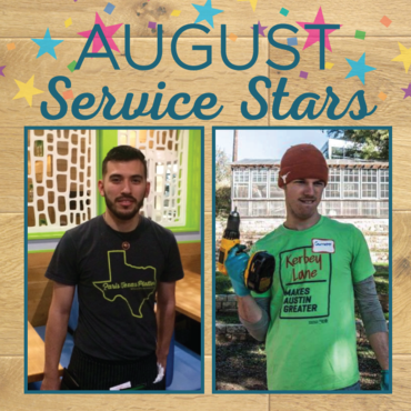 August-Service-Stars.png