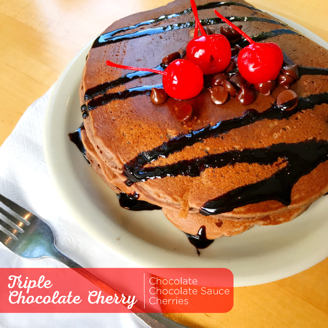 Triple Chocolate Cherry-01.png