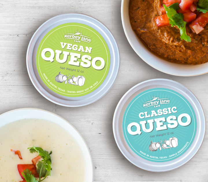 KerbeyWholeFoodsOpening_Queso.png
