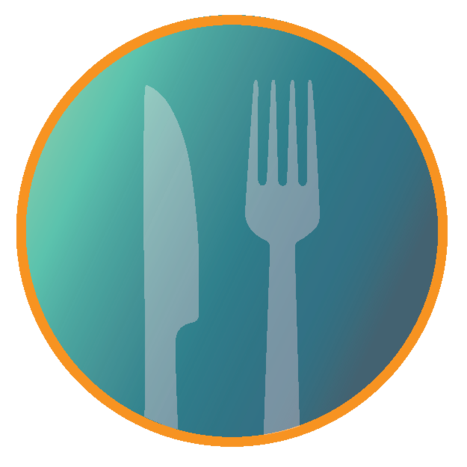 Eat Icon-01.png